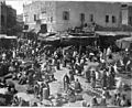 Jaffa bazzar 1906.jpg