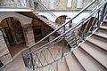 Jagdschloss Platte (DerHexer) 2013-02-27 68.jpg