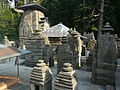 Jageshwar temple complex (6133774764).jpg