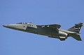 Jaguar - RIAT 2005 (2373766588).jpg