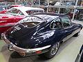 Jaguar E-Type (4) Travelarz.JPG
