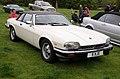 Jaguar XJ-SC 3.6 (1987) - 18320004715.jpg