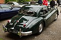 Jaguar XK140 Fixed Head Coupe (1956) - 14381688969.jpg