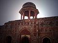 Jahaz Mahal - 003.jpg