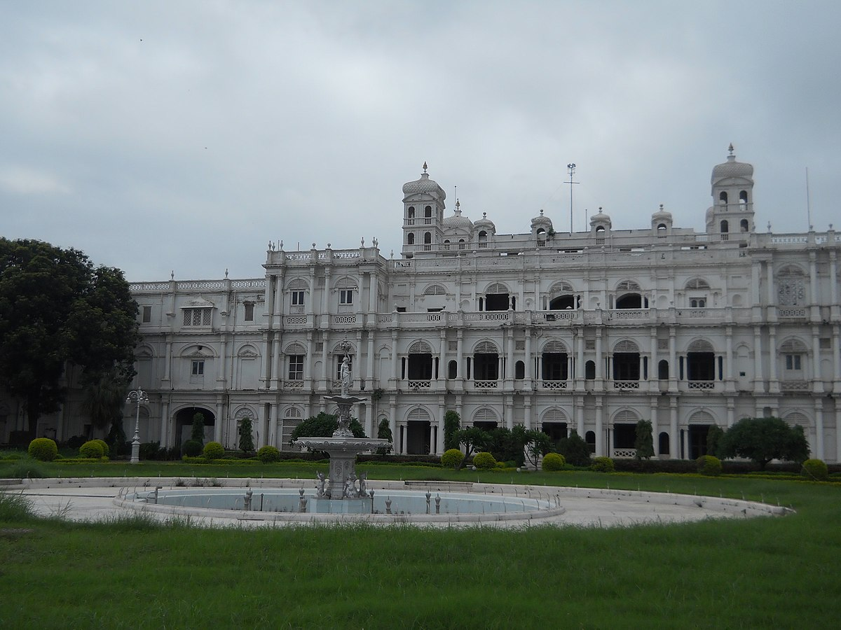 Design House Construction Free Jai Vilas Mahal Wikipedia
