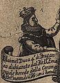Jaime I de Bragança.jpg
