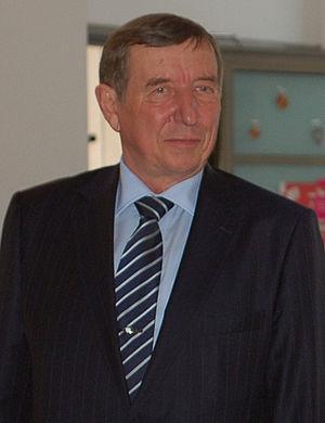 Jakub Šebesta - Image: Jakub Šebesta