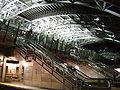 Jamaica Station Arch.jpg