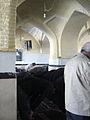 Jameh Mosque of Nishapur - October 13 2013 18.JPG