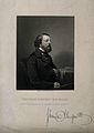 James Sheridan Muspratt. Stipple engraving by W. Holl after Wellcome V0004191.jpg
