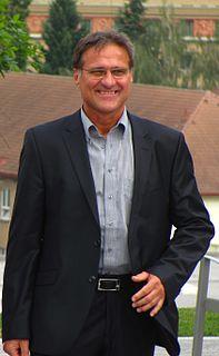 Jan Fiala Czech footballer