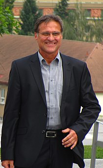 Jan Fiala.JPG