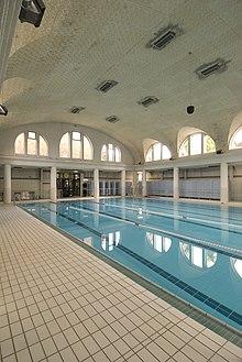 jan guilinibad wikipedia On deco zwembad