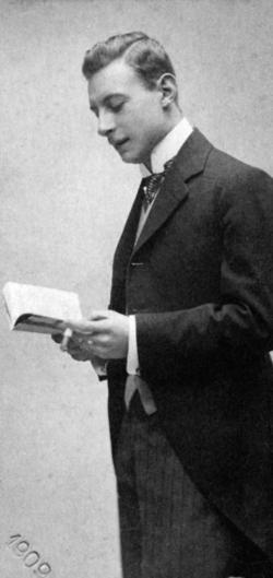 Jan Nádherný z Borutína (1884-1913).png