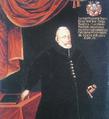Jan Tęczyński.PNG