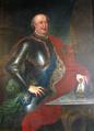 Jan Tarło.PNG