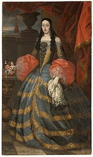 Marie Louise dOrléans Queen consort of Spain