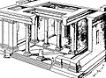 Jandial Temple reconstitution.jpg