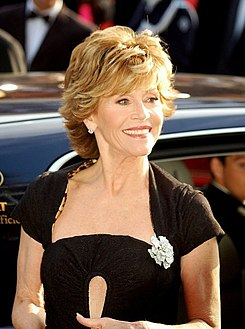 Jane Fonda Cannes.jpg