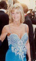 140px Jane Fonda cropped