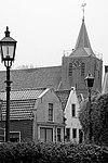 foto van Grote of Sint-Janskerk