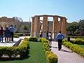 Jantar Mantar, Jaipur6.jpg