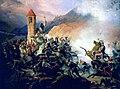 January Suchodolski - Battle of Somosierra.jpg