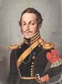 Janusz Czetwertyński.PNG