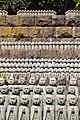 Japan 310316 Hasedera 01.jpg