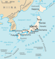 Japan sea map-et.png