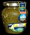Jar of Pesto.jpg