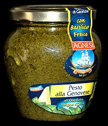 Jar of Pesto.jpg