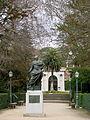 Jardín Botánico de Madrid en febrero- (16468279997).jpg