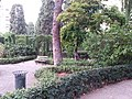 Jardín de Monforte 61.jpg