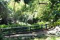Jardim Botânico Tropical - Lisbon, Portugal - DSC06513.JPG