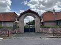 Jardin École Montreuil Seine St Denis 1.jpg