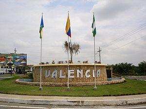 Valencia ecuador wikipedia la enciclopedia libre - La nueva fe de valencia ...