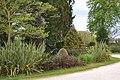 Jardin Massey de Tarbes au printemps (19).JPG
