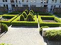 Jardin du Gouverneur - 013.jpg