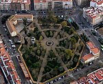 Jardines de Colón, Córdoba.jpg