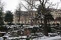 Jardins Trocadéro neige 16.jpg