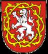 Jaroměř znak.png