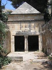 Jason's Tomb P8020030