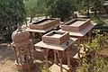 Jaswant Thada Jodhpur(Raj).jpg