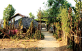 Jathara-habitatt.png