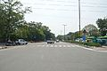Jawaharlal Nehru Marg - New Delhi 2014-05-13 3114.JPG