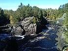 Jay Cooke State Park - panoramio - Rosemarie McKeon.jpg