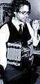 Jay Kristopher Huddy 2001.jpg