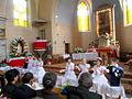 Jazovo-communion-2015.jpg