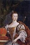 Maria I de Portugal